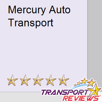 Auto Transport Reviews For Moves From Florida To New Jersey