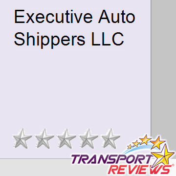 Executive Auto Shippers >> Executive Auto Shippers Llc Rated 3 Stars Out Of 5 Transport