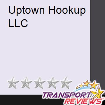 Hookup llc